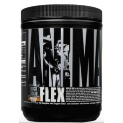 UNIVERSAL Animal FLEX Powder - 380g