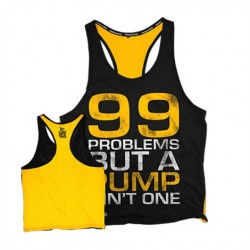 Dedicated Premium Stringer'99 Problems'