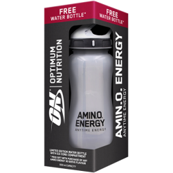 Optimum Nutrition ''Amino Energy Water Bottle''