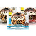 MUSCLETECH PROTEIN COOKIE - 92g