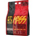 MUTANT MASS Weight Gainer NEW - 6.8 kg