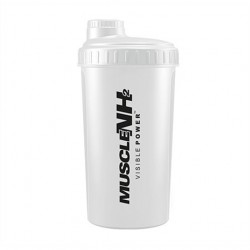 Muscle NH2 Shaker