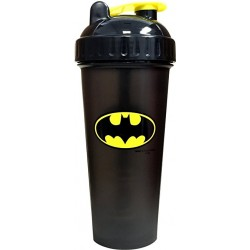 Hero Shaker - Batman - 800ml
