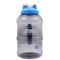 Applied Nutrition Joogikanister - 2,5L