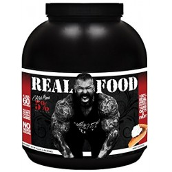 5% Nutrition Real Food - 1,8KG