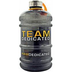Dedicated Waterjug - 2,2L