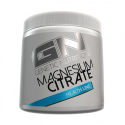 GN Magnesium Drink - 250g