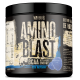 Warrior Amino Blast(with added energy) - 270g