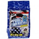 FITMAX Pure American - 750g