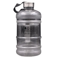 Warrior Waterjug -  2.2L