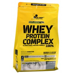 Olimp Whey Protein Complex - 2270g