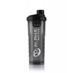 Alpha Designs Alpha Bottle - 1000ml
