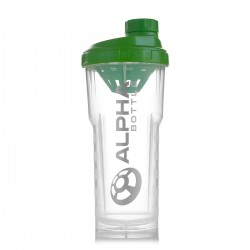 Alpha Designs Alpha Bottle - 750ml