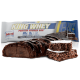 King Whey Protein Bar - 57g