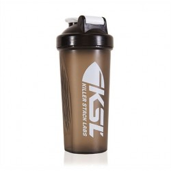 Killer Stack Labs  Shaker -600ml