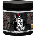 5% NUTRITION All Day You May Caffeinated - 465g