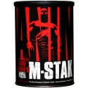 UNIVERSAL NUTRITION Animal M-Stak - 21 pakikest