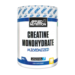 Applied Creatine Monohydrate - 250g
