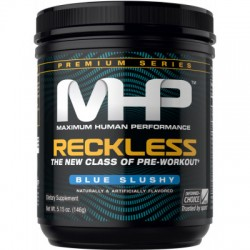 MHP Reckless - 146g