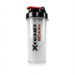 Scivation Shaker - 800ml