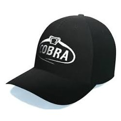 Cobra Labs Cap