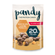 Pandy Protein Peanuts - 80g