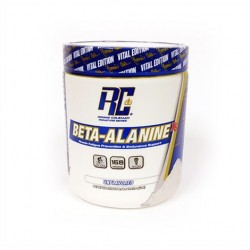 RONNIE COLEMAN SIGNATURE SERIES Beta Alanine XS - 420g