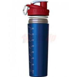 Syntrax Sheiker - 800ml