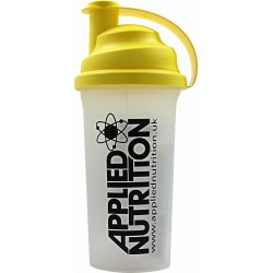 Applied Nutrition Shaker - 700ml