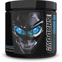 COBRA LABS Shadow-X - 250g
