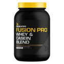 DEDICATED NUTRITION Fusion Pro(Whey &Casein)  - 1.82kg