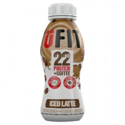 Ufit RTD - 310ml