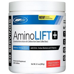 USP Labs Amino Lift - 258g