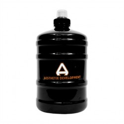 Aesthetix Development Water jug - 2L