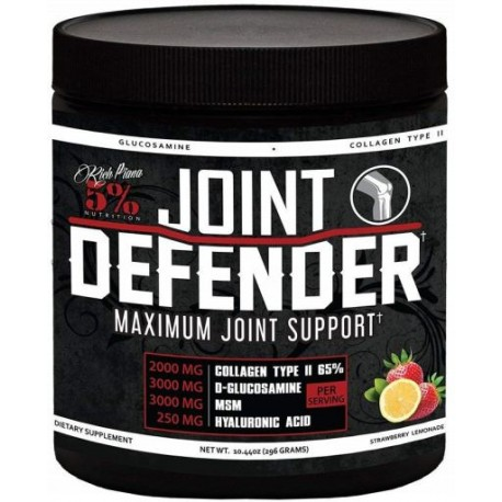 5% Nutrition Joint Defender - 296g