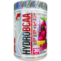 PROSUPPS HydroBCAA - 435g