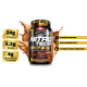 Muscletech Nitrotech Performance Whey Gold 2.51kg