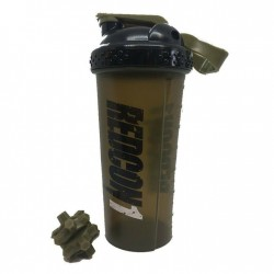 RedCon1 Shaker - 800ml