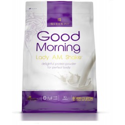 Olimp Good Morning Lady A.M. Shake - 720g