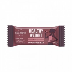 Supertoidubatoon Healthy Weight - 60g