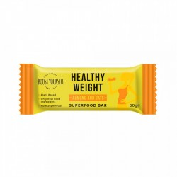 Supertoidubatoon Healthy Weight - 60g.