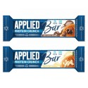 APPLIED NUTRITION Protein Crunch Bar - 60g
