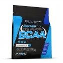 STACKER2 Complete BCAA - 300g