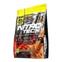 MUSCLETECH Nitro Tech Performance Series - 4.54kg