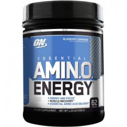 ON AminoEnergy - 558g