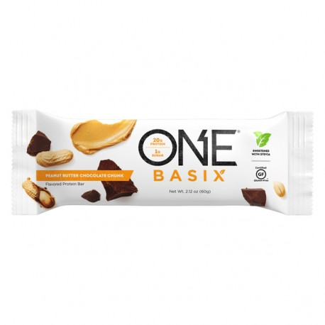ISS Oh Yeah One Bar LIMITED - 60g