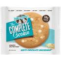 LENNY & LARRY'S The Complete Cookie - 113g