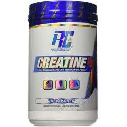 RONNIE COLEMAN SIGNATURE SERIES Creatine-XS - 1000g