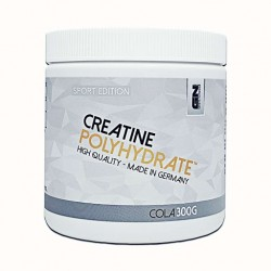 GN Laboratories  Creatine Polyhydrate - 300g.