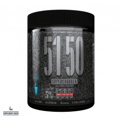 5% Nutrition 5150 (LIMITED Edition) -366g.